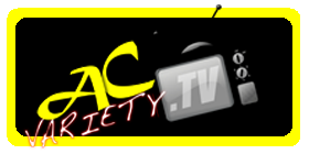 acvariety.tv