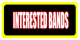 interested_bands